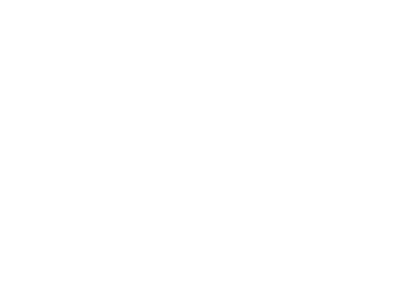 Revision Effects Awards Visual Effects